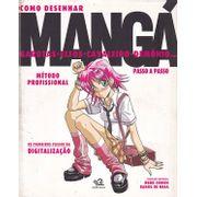 Como-Desenhar-Manga---Garotas-Elfos-Cavaleiro-Demonio...