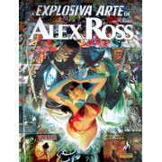 Explosiva-Arte-de-Alex-Ross