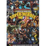 Fantastico-Mundo-dos-Super-Herois