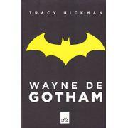 Wayne-de-Gotham