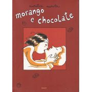 Morango-e-Chocolate