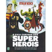 Colecao-Mundo-Estranho---O-Guia-Curioso-dos-Super-Herois