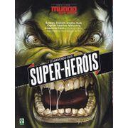 Colecao-Mundo-Estranho---O-Universo-dos-Super-Herois