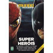 Colecao-Mundo-Estranho---Super-Herois