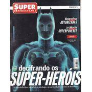 Decifrando-os-Super-Herois