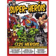 Guia-Mundo-em-Foco---Super-Herois
