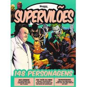 Guia-Mundo-em-Foco---Superviloes