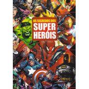 Segredos-dos-Super-Herois