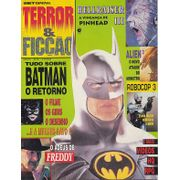 Set-Especial-Terror-e-Ficcao---60