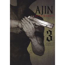 Ajin---03