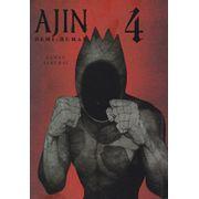 Ajin---04