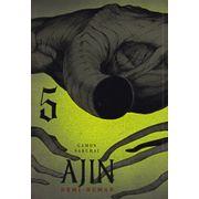 Ajin---05