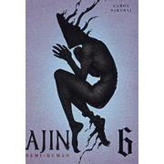 Ajin---06