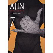 Ajin---07