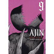Ajin---09