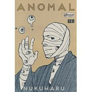 Anormal---1