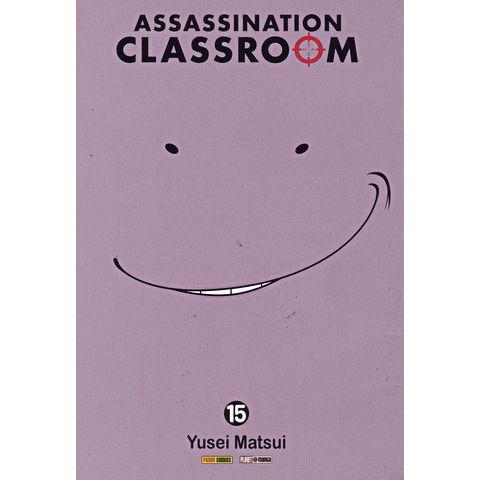 Assassination-Classroom---15