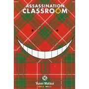Assassination-Classroom---16