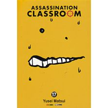 Assassination-Classroom---17