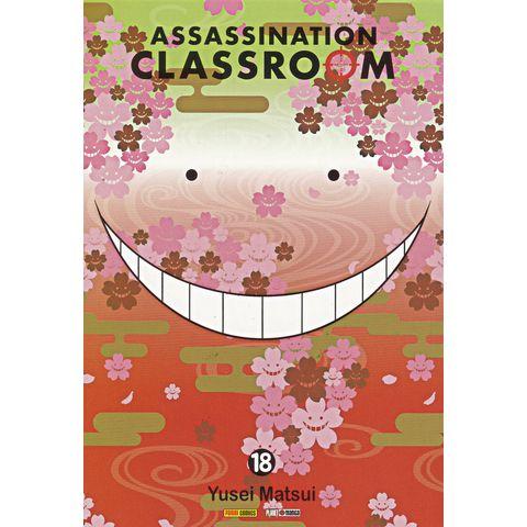 Assassination-Classroom---18