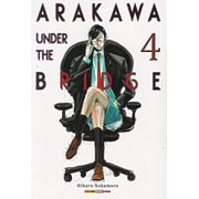 Arakawa-Under-The-Bridge---04