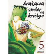 Arakawa-Under-The-Bridge---05