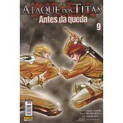 Ataque-dos-Titas---Antes-da-Queda---09