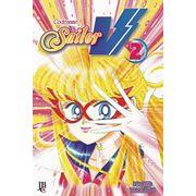 Codename---Sailor-V---02