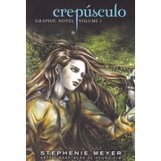Crepusculo---Graphic-Novel---01