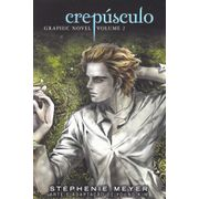 Crepusculo---Graphic-Novel---02