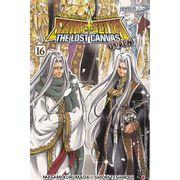 Cavaleiros-do-Zodiaco---The-Lost-Canvas---Gaiden---16