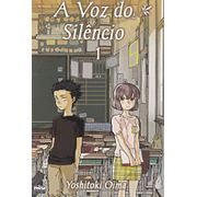 Voz-do-Silencio---01