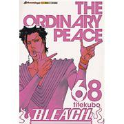 Bleach---68