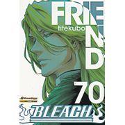 Bleach---70