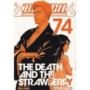 Bleach---74
