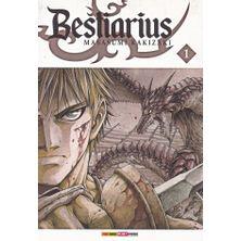 Bestiarius---01