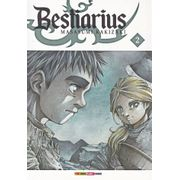 Bestiarius---02