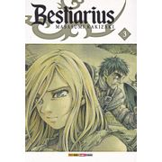 Bestiarius---03