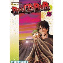 Beelzebub---26