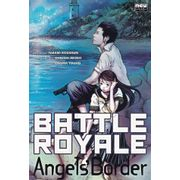 Battle-Royale-Angels-Border