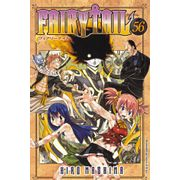 Fairy-Tail---56