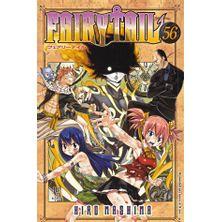 Fairy-Tail---56