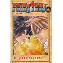 Fairy-Tail---59
