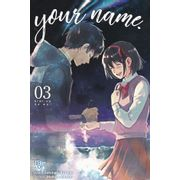 Your-Name---3