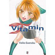Vitamin---1