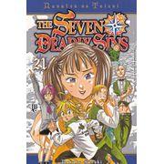 Seven-Deadly-Sins---21
