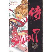 Samurai-7---1