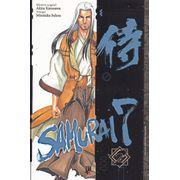 Samurai-7---2