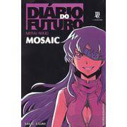 Diario-do-Futuro---Mosaic