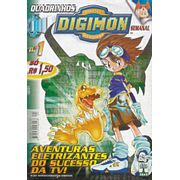 Digimon---Digital-Monsters---01